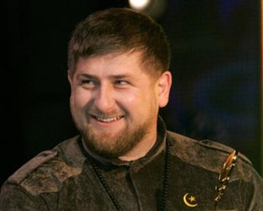 قادروف: تصفية أكثر من 150 إرهابيا في الشيشان خلال الأشهر الخمسة الماضية