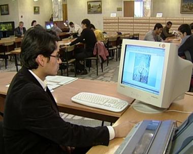 جامعة بيلغورود الحكومية التكنولوجية.. صرح علمي عريق