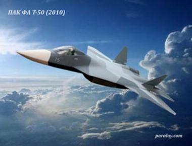"""طائرة الاقتحام """"سو- 39"""" 40785"""