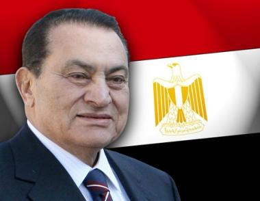 مصر تنفي نيتها فى عقد قمة ثلاثية بمشاركة مبارك وعباس ونتنياهو