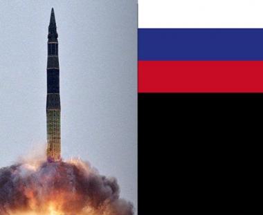 روسيا ستطلق 13 صاروخا بالاستيا عابرا للقارات عام 2010