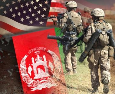 جنرال امريكي يشكو الضعف الكبير في عمل الاستخبارات العسكرية بافغانستان