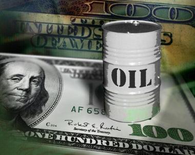 توقعات بارتفاع اسعار النفط الخام في العام الجاري الى 100 دولار