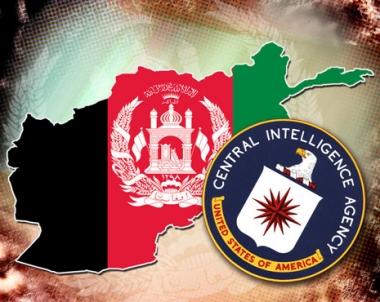 القاعدة في افغانستان تعلن مسؤوليتها عن عملية البلعاوي التي حصدت 7 من موظفي وكالة المخابرات المركزية الامريكية
