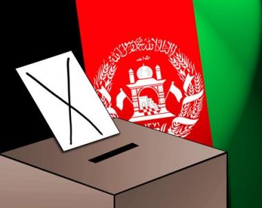 المبعوث الخاص لبان كي مون في افغانستان يدعو لتاجيل الانتخابات البرلمانية في اطار دستوري