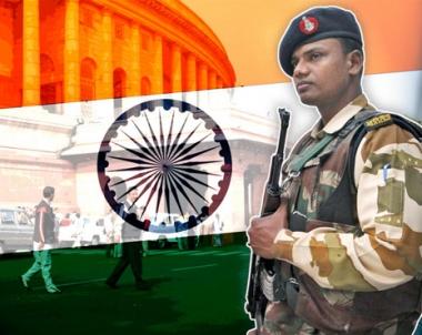 بعد جولات قضائية .. المحكمة الهندية العليا تؤكد الحكم باعدام هندي قتل 19 شخصاً