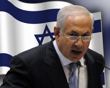 نتنياهو: لا تفاوض مع حماس حول إبعاد بعض الأسرى