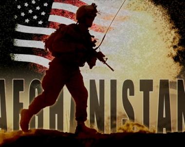 قيادة التحالف الدولي في افغانستان تعرب عدم رضاها عن اساليب العسكريين الامريكيين