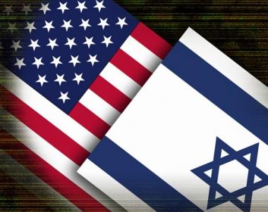 اسرائيل تشجب تهديدات ميتشل بوقف المساعدات الاقتصادية التي تمنحها واشنطن لتل ابيب