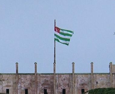 أبخازيا تأمل في تطوير التعاون مع الأردن ودول أخرى في الشرق الأوسط