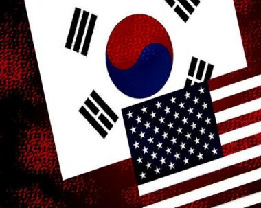 البيت الابيض: على كوريا الشمالية العودة إلى المفاوضات