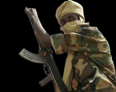 تنفيذ حكم الإعدام بـ6 سودانيين بعد ادانتهم بالمشاركة في مواجهات دامية ضد الشرطة