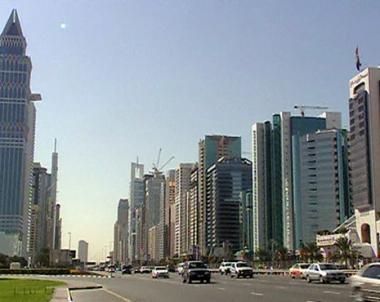 هل تكون دبي مقرا للأمم المتحدة بعد مغادرتها نيويورك؟