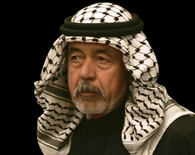 الحكم بالإعدام شنقا على علي حسن المجيد