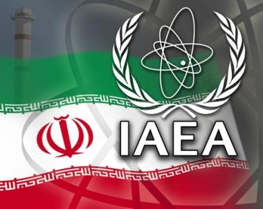 وزارة الخارجية الايرانية: طهران مستعدة لمبادلة اليورانيوم الايراني الواطئ التخصيب بالوقود النووي