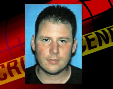 مقتل 8 اشخاص في حادث اطلاق نار بولاية فرجينيا الامريكية
