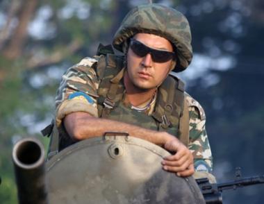 روسيا لن تسحب مجموعة قواتها من ترانسنيستريا الا بعد العثور على حل سياسي للنزاع بين هذا الاقليم ومولدوفا