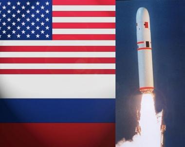 السفير الامريكي في موسكو يعرب عن امله بالتوصل لاتفاق بشان الحد من الاسلحة الهجومية قبل ابريل