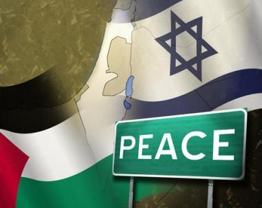السفيرة الاسرائيلية لدى روسيا: تل ابيب مستعدة لاستئناف المفاوضات مع الفلسطينيين دون شروط مسبقة