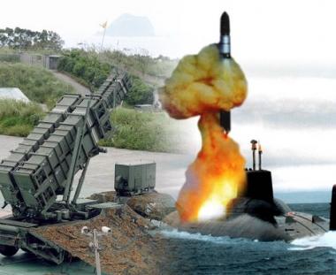 وزارة الدفاع الروسية تنفي انباء زيادة نشاط اسطول البلطيق بسبب نشر الصواريخ الامريكية في بولندا