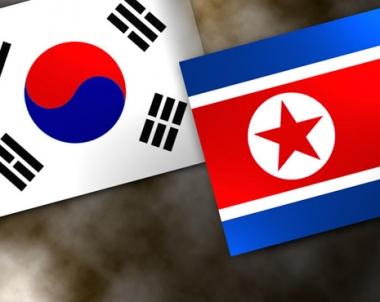 الكوريتان ستعقدان جولة اخرى من المباحثات حول مجمع كايسونج الصناعي