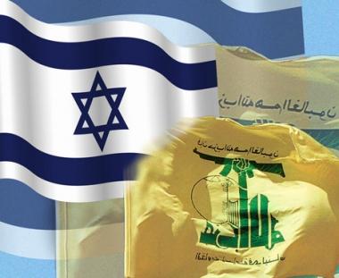 الشرق الاوسط: حالة تأهب قصوى لمقاتلي حزب الله في الجنوب اللبناني