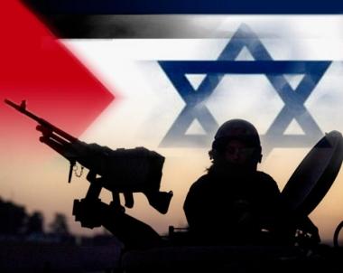 صائب عريقات يرفض اقتراح نتانياهو الاشراف على حدود الدولة الفلسطينية المستقبلية