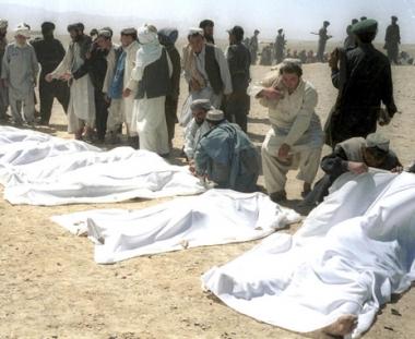 مقتل 24 شخصا في اشتباكات بين الجيش ومسلحين شمال غرب باكستان