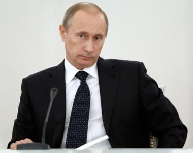 بوتين يطالب مسؤولي دائرة شمال القوقاز الفدرالية بتحقيق تحول حاسم للوضع الاقتصادي في المنطقة