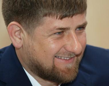 الرئيس الشيشاني يؤيد بقوة فكرة تشكيل مجلس موحد لمفتيي روسيا
