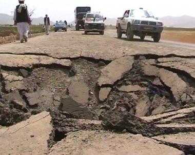 مقتل جنديين امريكيين في جنوب افغانستان.. وماك كريستال يؤكد ان هدف قوات التحالف حماية المدنيين