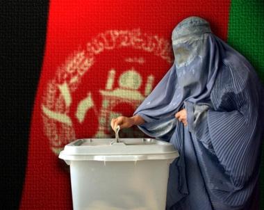 تأجيل الانتخابات التشريعية في افغانستان الى 18 سبتمبر/ أيلول