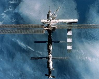 مركبة فضائية روسية بدون رائد فضاء ستبدأ تحليقاتها منذ عام 2015