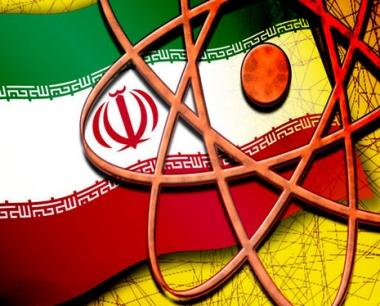 إيران تبدأ تنفيذ مشاريع صاروخية جديدة في فبراير القادم
