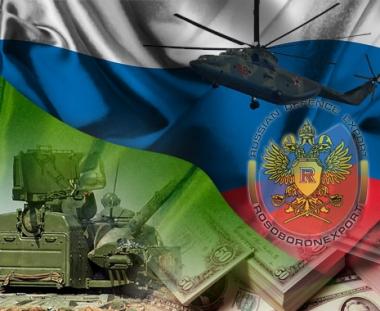 وزيرا الدفاع الروسي والليبي يبحثان مسائل التعاون العسكري التقني
