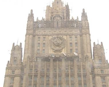 موسكو: شطب أسماء من طالبان لا يعني تغيير الموقف الروسي
