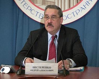 موسكو لا توافق على رد الاعتبار لقادة طالبان  دون اسباب مقنعة