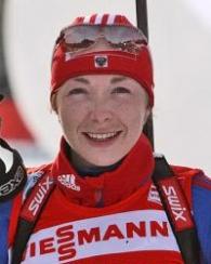 آنا بوليغينا