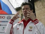 فياتشسلاف بيكوف