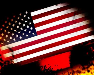 فشل تجربة الدرع الصاروخية الامريكية