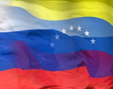استثمارات نفطية روسية في فنزويلا بقيمة 10 مليارات  دولار على الاقل