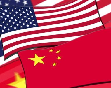 الصين تنوي معاقبة الشركات الامريكية المتورطة في مبيعات الاسلحة لتايوان
