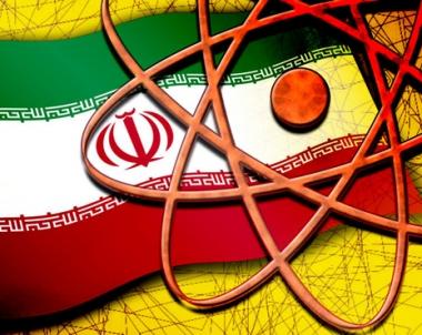 الصين تدعو الى تسوية مشكلة الملف النووي الايراني دبلوماسيا