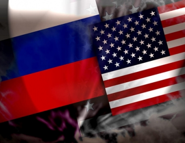 مدفيديف: روسيا ترمي الى توقيع معاهدة جديدة حول الحد من الاسلحة الهجومية الاستراتيجية