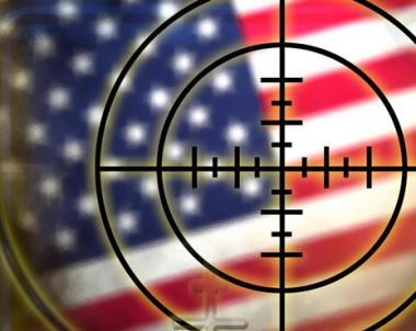 الاستخبارات الامريكية: الولايات المتحدة قد تتعرض لهجوم القاعدة خلال اقرب الاشهر القريبة