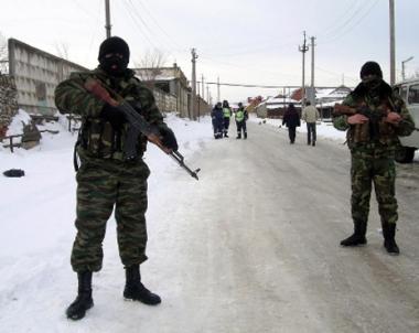 القضاء في داغستان على المصري مؤسس شبكة القاعدة في شمال القوقاز