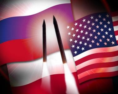 الكرملين: المعاهدة الجديدة للحد من الاسلحة الهجومية الاستراتيجية قد توقع في براغ