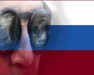 روسيا تفاوض البنك الدولي للحصول على قرض يزيد عن مليار دولار