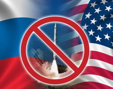 رد فعل موسكو على خطة تطور القوات المسلحة الامريكية