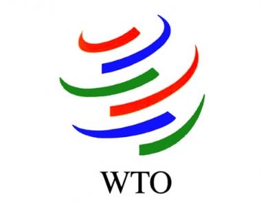 موسكو تنتظر الدعم لتعجيل انضمامها الى منظمة التجارة العالمية